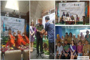Asidewi-HMPI Siap Bersinergi Membangun Pariwisata Indonesia