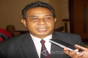 DPRD : Pencegahan Banjir Surabaya Merupakan Tanggung Jawab Bersama