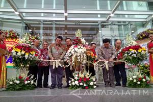 Potensi Pasar Mebel Indonesia Timur Menjanjikan