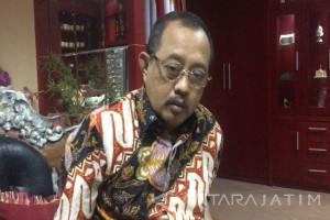 Ketua DPRD Surabaya Minta Konflik Internal RPH Diselesaikan