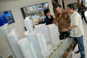 Waskita Realty Expo Tampilkan 12 Produk Properti Unggulan