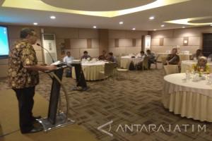 Bekraf Programkan Bojonegoro Bentuk Komisi Film Daerah