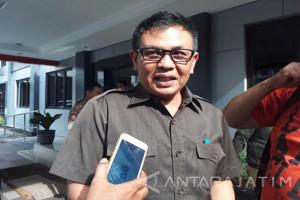 Satpol PP: Penertiban PKL Gembong sudah Sesuai Aturan