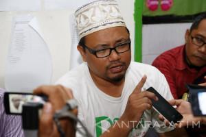 Ponpes Jauharotul Hikmah Surabaya Klarifikasi Eks-Lokasisasi Dolly Buka