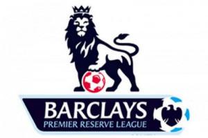 Hasil Pertandingan dan Klasemen Akhir Liga Inggris