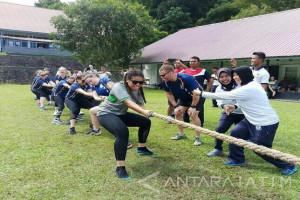 TNI AL dan Australia Gelar