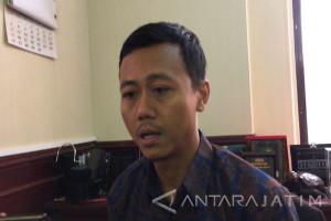DPRD : Bunda PAUD Surabaya Dapat Perhatian