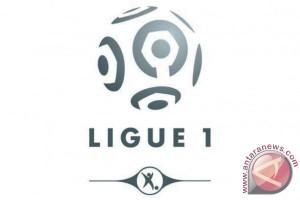 PSG Taklukkan Dijon 8-0