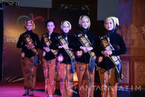 Bupati Minta Kangmas-Nimas Aktif Promosikan Pariwisata di Madiun