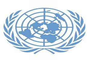 PBB: 821 Juta Orang Kelaparan, 150 Juta Anak Kerdil
