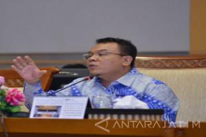 Komisi IX Soroti Minimnya Tenaga Pengawas Ketenagakerjaan