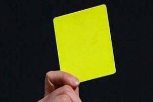 Barcelona akan Banding Kartu Kuning Suarez dan Pique