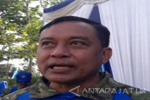 Disnaker akan fasilitasi Pengusaha di Kabupaten Malang Tangguhkan UMK 2018