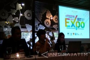 Dua Ribu Pengusaha Direncanakan Ramaikan Pameran Produk Indonesia Timur