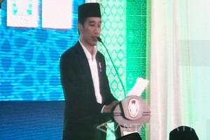 Hasil Rekomendasi dari Munas NU Ditunggu Presiden Jokowi (Video)