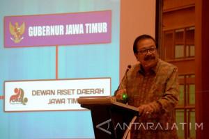DRD Berperan Optimalikan UMKM dan Koperasi di Jatim