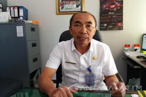 50 Persen Desa di Situbondo Belum Serahkan SPJ ADD/DD 2017