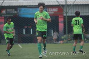 Persebaya Ibaratkan Final Hadapi Martapura FC di Semifinal Liga 2