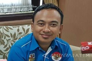 KNPI Jatim Kawal Suksesnya Pilkada Serentak 2018