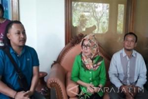 Nanda Maju Pilwali Kota Malang Koalisi