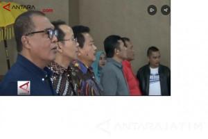 (Video) Kemkominfo Ajak Netizen Tangkal Hoax