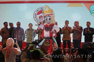 Untuk Pilkada Jatim KPU Sumenep Siapkan 2.400 TPS