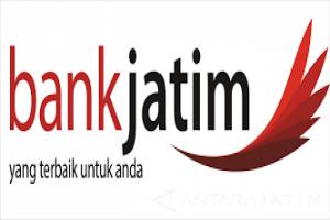 Terkait Penggeledahan, Bank Jatim Hormati Proses Hukum Kejati DKI Jakarta