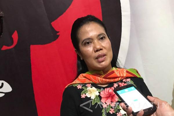PDIP Jatim Soroti Kasus PKH Lamongan