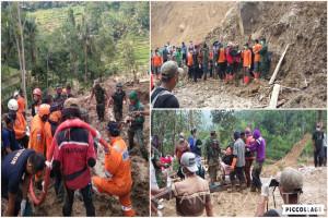 PTPN XI Salurkan Bantuan Bencana Rp100 Juta