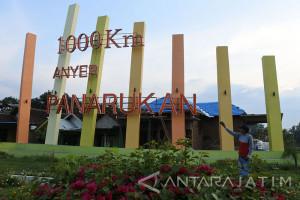 Kirab Obor Asian Games 2018 akan Jadi Ajang Promosi Wisata Situbondo