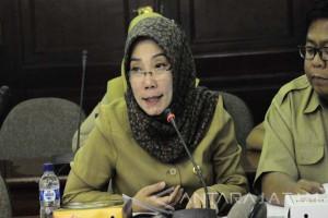 Pemkot Surabaya Selidiki Kredit Bermasalah PD Pasar