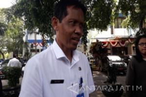 5.000 Hektare Sawah di Kabupaten Malang Terkover Asuransi Pertanian Pada 2018