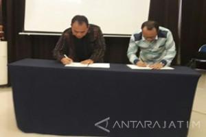IKIP Budi Utomo Malang-Pemprov NTT Bersinergi Tingkatkan Kualitas SDM (Video)