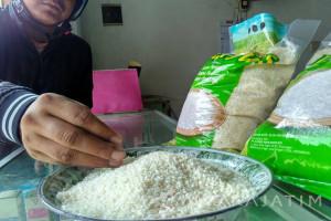 Bojonegoro Gelar Pasar Lelang Daerah Senin