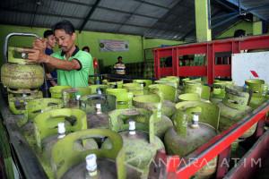 Rini: Tidak Ada Penjualan Aset Pertamina
