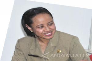 Temuan Difteri di Kabupaten Blitar Turun Drastis Hanya Sembilan Kasus