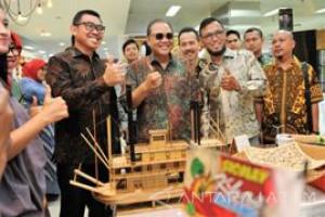 Wali Kota Malang Minta Generasi Muda jadi Pencipta Lapangan Kerja