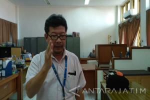 RSUD dr Soetomo Kembali Rawat Pasien Difteri