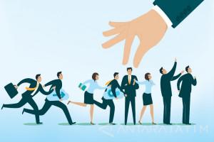 Banyak Lowong, Tulungagung Dorong Jajaran Pemdes Rekrut Perangkat