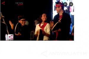 (Video) Mekar Merekah Tamansari Nusantara