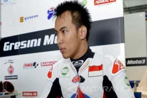 Pembalap Nasional Beradu Tangguh di Ajang TGA di Malang
