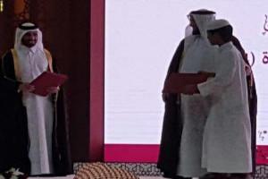 Indonesia Juara Tahfiz Quran di Qatar