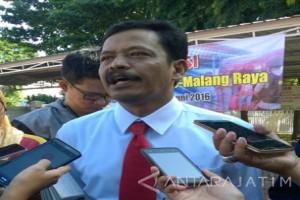 Bank Indonesia Fasilitasi UMKM di Malang Pahami Selera Pasar
