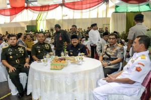 Program Kesra TNI Tumbuhkan Perekonomian Jatim
