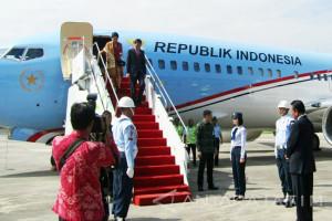 Presiden Jokowi Kunker ke Daerah Selama 5 Hari (Video)