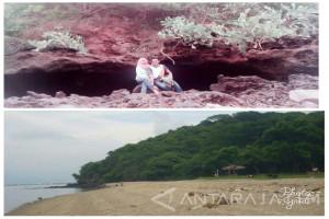 Pantai Tampora Situbondo Jadi Tujuan Wisata Alternatif