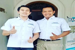 Pasangan Mahardika-Arief Minta KPU Kota Madiun Buktikan Permasalahan DPT