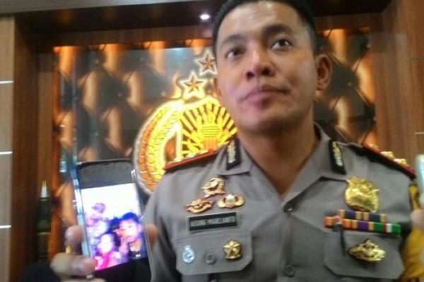 Hasil Autopsi untuk Ungkap Kasus di Jombang