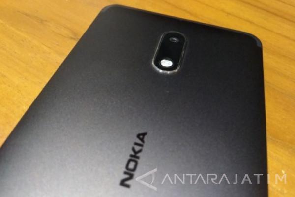 Nokia 1 Diluncurkan Maret dan Dibanderol Rp1,3 juta