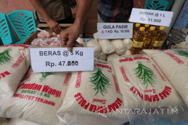 Pasar Murah